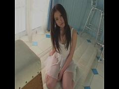 18+ film category asian_woman (3323 sec). Hot asian idol.