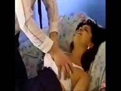 Good video link category bdsm (3324 sec). Tickle Baby.