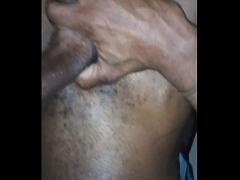 Adult youtube video category real_amateur (150 sec). Lashonda monique talbert.