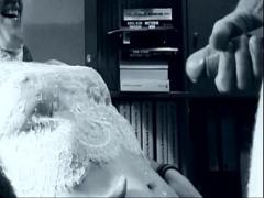 Free movie category amateur (309 sec). Cumshots Tits Free Amateur Porn Video.