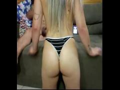 Download tube video category ass (1429 sec). Brincadeira na Webcam....