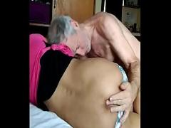 Best pornography category real_amateur (1282 sec). Pretty Baby Angel 91.