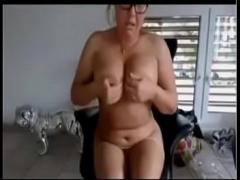 XXX sexual video category milf (329 sec). 20151126 045649 001.