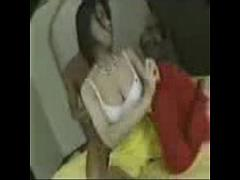 Good erotic category sexy (407 sec). Indian boobs asian.
