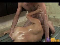 Cool sensual video category sexy (340 sec). Sensual  Massage 0208.