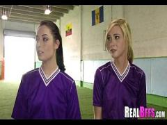 Best x videos category orgy (460 sec). Amateur college girls 033.