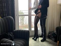 Play amorous video category milf (300 sec). Busty White Mom Fucks Her Sons Black Friend 27.