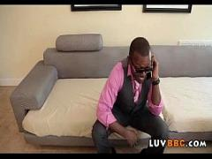 Watch amorous video category teen (419 sec). Tiny girl destroyed by massive bbc  1175.