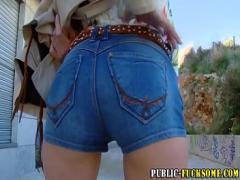 Stars pornography category blowjob (420 sec). Hot amateur public sucks.