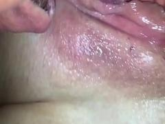 Download tube video category squirting (281 sec). Squirter.