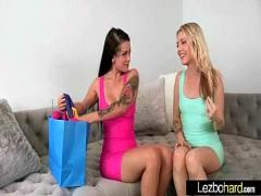 Embed tube video category lesbian (312 sec). Lesbians In Hot Act Kissing And Licking All Body video-13.