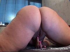 Play hub video category milf (309 sec). Hot cunt mature nymph vibes her pink clit.