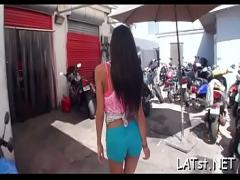 18+ youtube video category exotic (426 sec). 004.