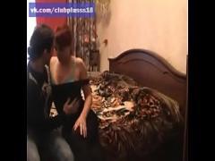 Sex amorous video category real_amateur (786 sec). Russian milf slut.