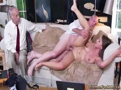 Cool romantic video category cumshot (300 sec). Old cunt Ivy impresses with her thick melons and ass.