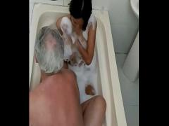 Cool x videos category real_amateur (1241 sec). Angeles 72.