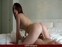 Full erotic category blowjob (210 sec). Blowjob pussy.