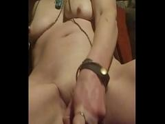 Download seductive video category sexy (307 sec). NSATIABLE PUNK RAMS HRR TIGHT PUSSY WITH DILDO.